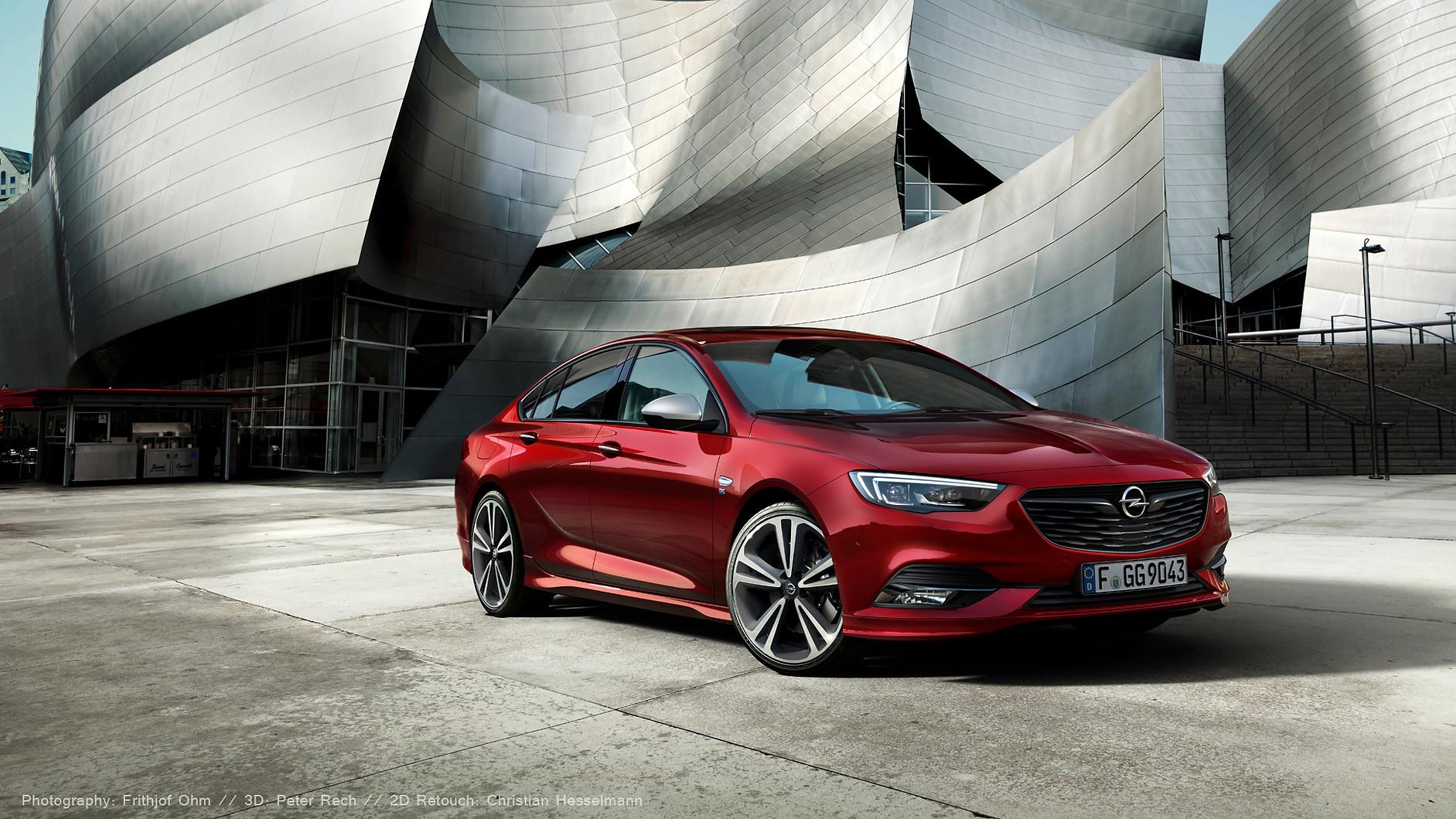 Opel_Insignia_01.jpg