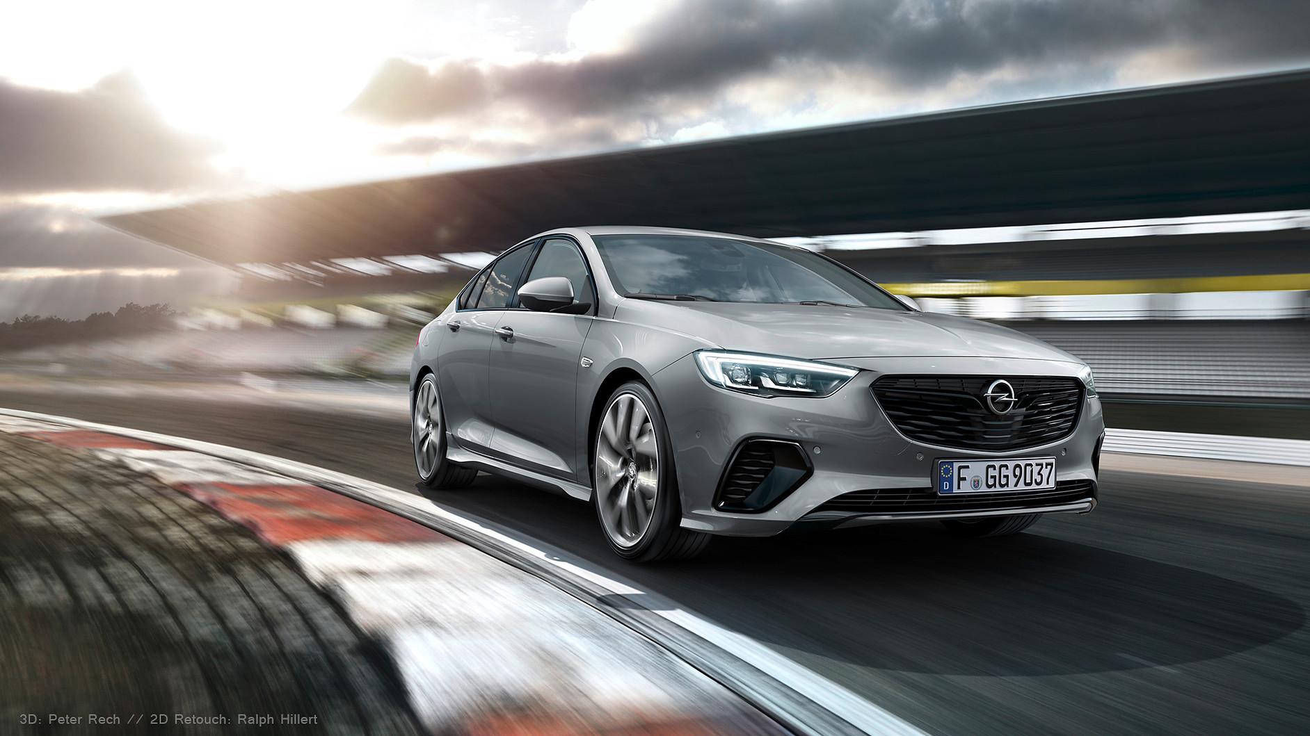 Opel_Insignia_04.jpg