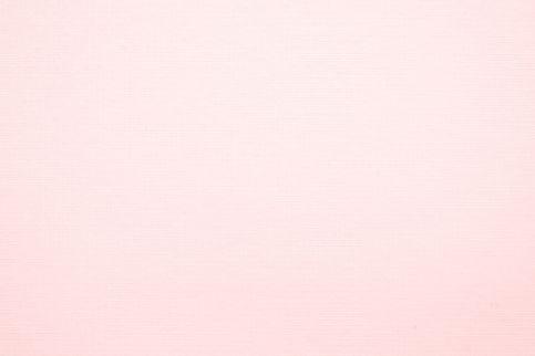 Pink pastel plastic texture background.jpg