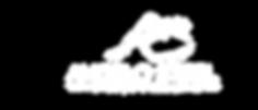 Angelo Logo_6 (1).png