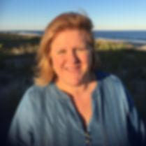 Catherine Laplant BA, IBCLC