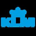 KLM_transparant.png