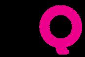 BQ logo_transparant_januari 2019.png