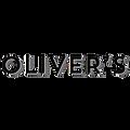 Logo Oliver's Transparant.png