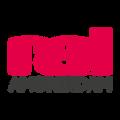 RAI_transparant.png