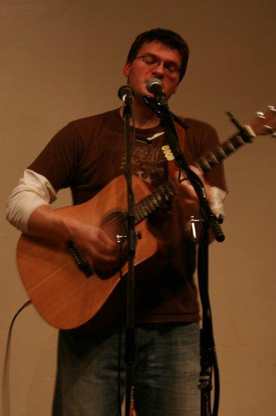 Evanston, IL: October 2008