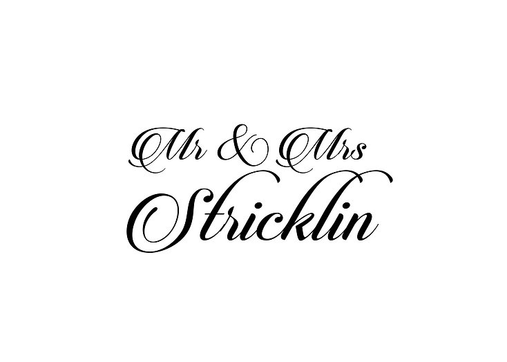 Mr. &Mrs. Stricklin.jpg