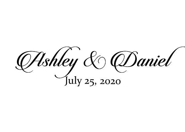 Ashley &Daniel.jpg