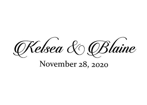 Kelsea &Blaine.jpg