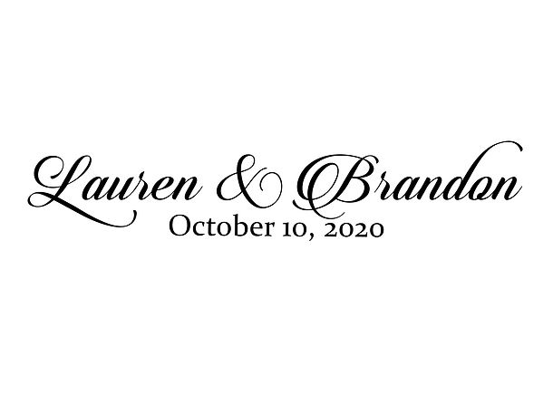 Lauren &Brandon.jpg