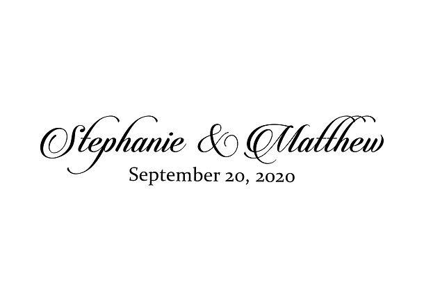 Stephanie &Matthew.jpg