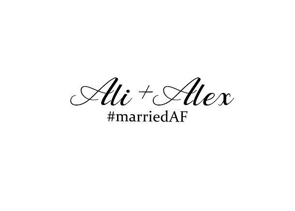 Ali +Alex.jpg