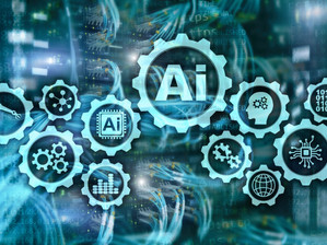 How do you Start to Recognize Where AI fits in your Organization?
