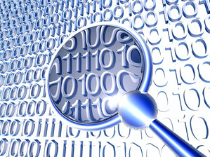 How to Avoid the Pitfalls of Data Discovery