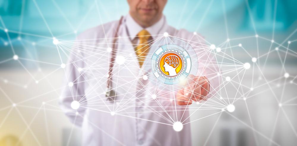 AI Healthcare