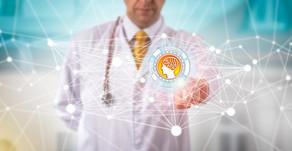 Forward Momentum in Healthcare needs AI