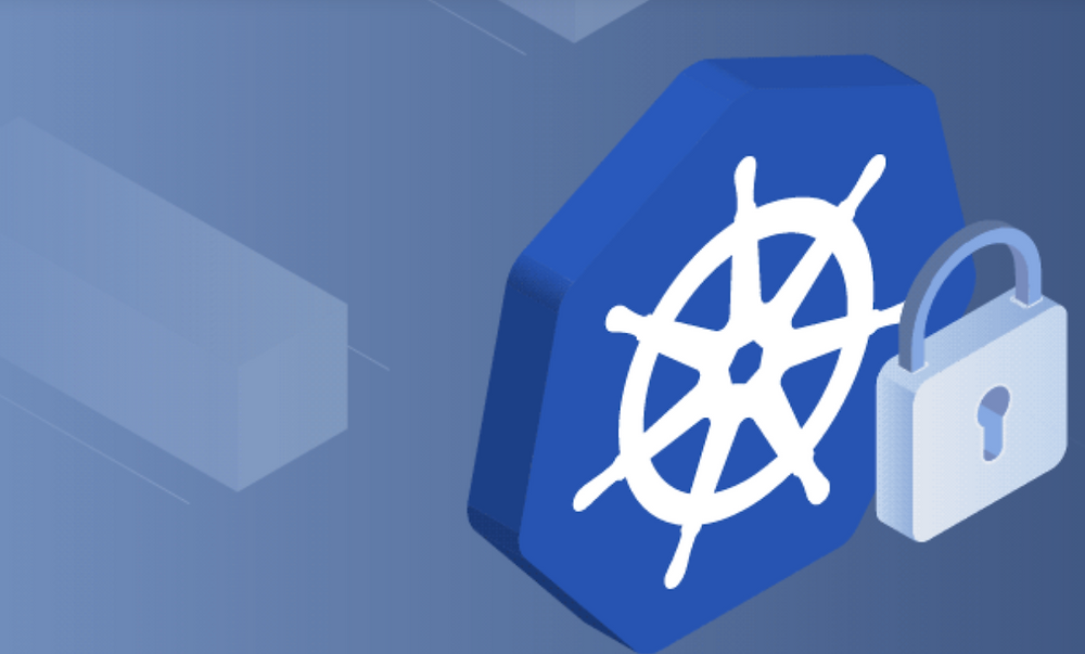 Mark Stadtmueller talks Kubernetes