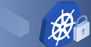 20 Developers and Kubernetes Experts Reveal the Biggest Mistakes People Make...