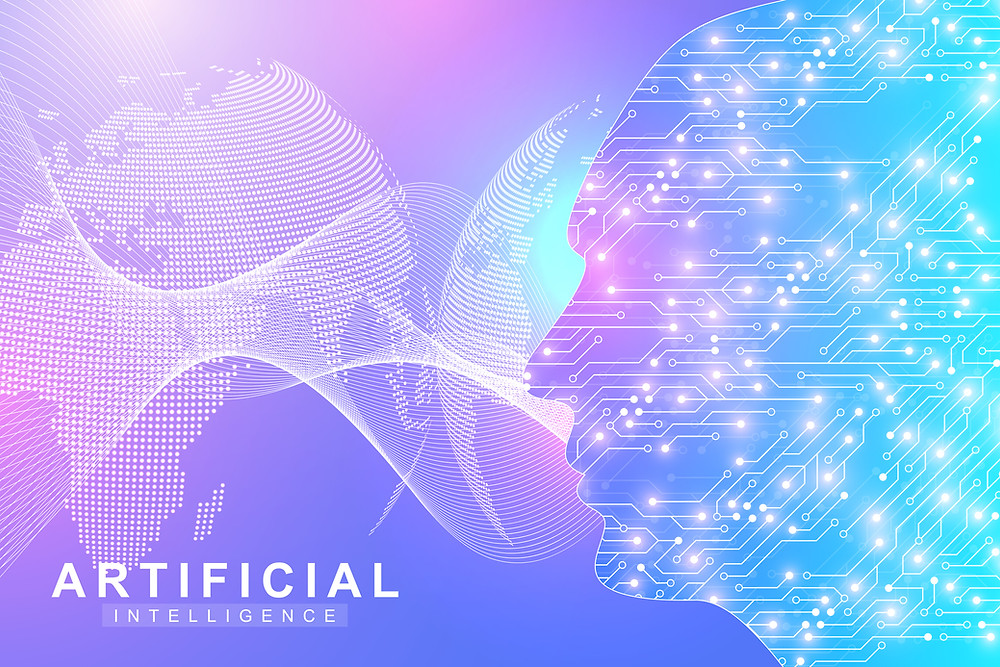 AI for Enterprise