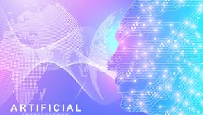 Three Key Areas Enterprise AI needs Continued Momentum