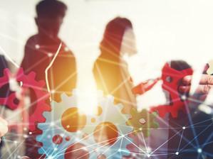 10 Tips to Build a Partner Program