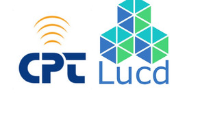 CPT Network Solutions partners with Lucd to offer customers powerful AI platform
