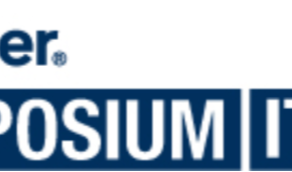 Lucd Enterprise AI Announces a New 3D Immersive Technology at Gartner Symposium/ ITxpo 2018