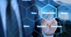 AI Governance Bringing Sunnier Days for All
