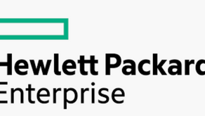 Lucd announces a global OEM agreement with Hewlett Packard Enterprise