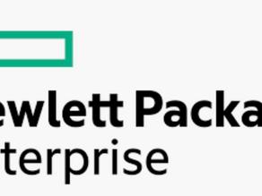 Lucd announces a global OEM agreement with Hewlett Packard Enterprise