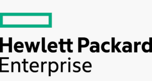 HPE and Lucd Partnership