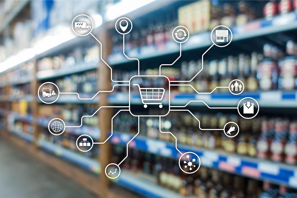Retail AI