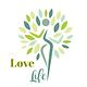 love life logo.png
