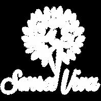 Logo_SV_bijeli.png