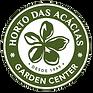 Logo Acasias.png