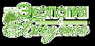 Экология и Бизнес