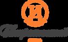 17-Imeretinsky-hotel-Logo.png