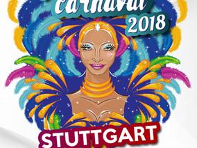 Latino Carnaval 2018