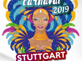 Latino Carnaval 2019