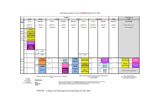 Kursplan ab 01.10..2020 Kopie.jpg