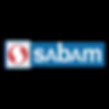 sabam-logo-png-transparent.png