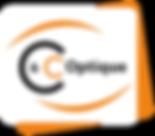 Logo C&C Optique