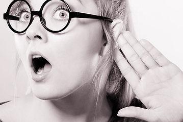 Aides et prothèses auditives
