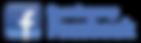 facebook_button-e1503002632943.png
