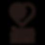 japanheart_logo.png