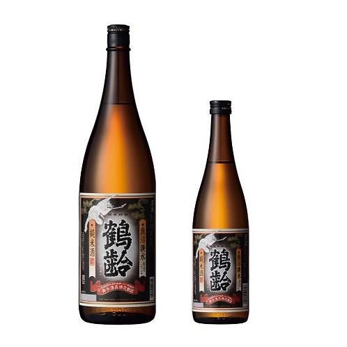 純米酒 山田錦(H29BY 30番娘)