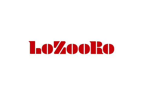 lozooro_logo