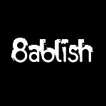 8ablish-logo.png