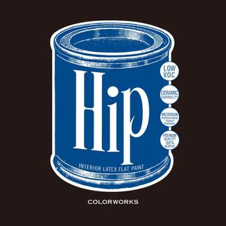 colorworks - hip