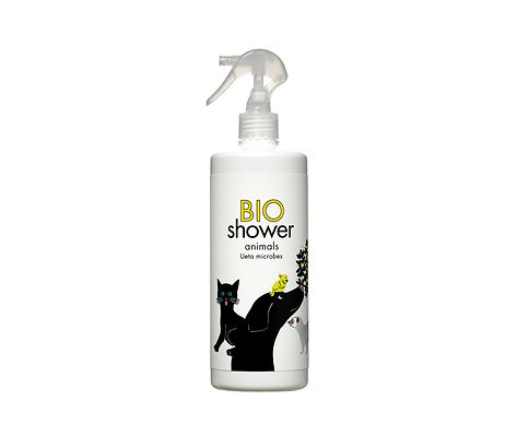 bio shower.jpg
